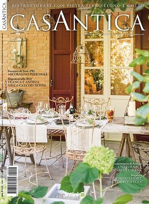 Abbonamenti a riviste di architettura e design for Riviste di casa e arredamento