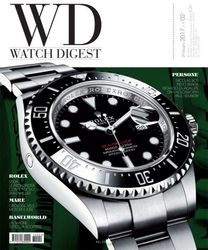 Watch Digest